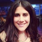 Dr. Lauren Levy