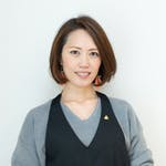 Maki Isoyama
