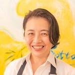 Yoko Tsujii